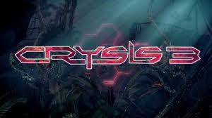 Crysis® 3 [Гарантия] + Бонусы
