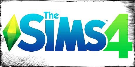 Купить The Sims 4 Deluxe Edition [origin]