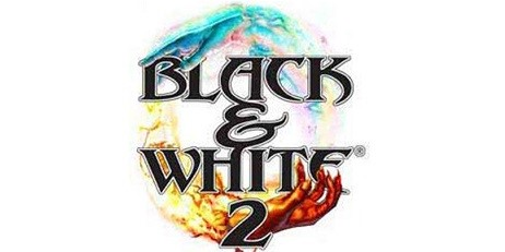 Купить Black and White 2: Battle of the Gods, ORIGIN Аккаунт