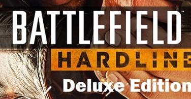 Купить аккаунт Аккаунт Battlefield Hardline Deluxe (origin) на SteamNinja.ru