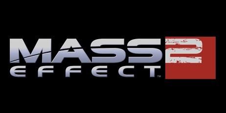 Купить Mass Effect 2 [origin]