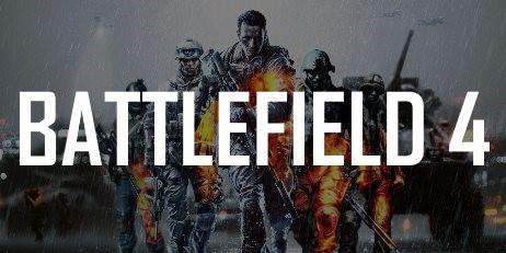 Купить Battlefield 4, ORIGIN Аккаунт