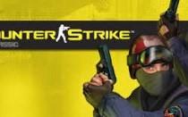 Купить Counter-Strike 1.6 Аккаунт