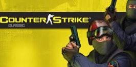 Counter-Strike 1.6 Аккаунт