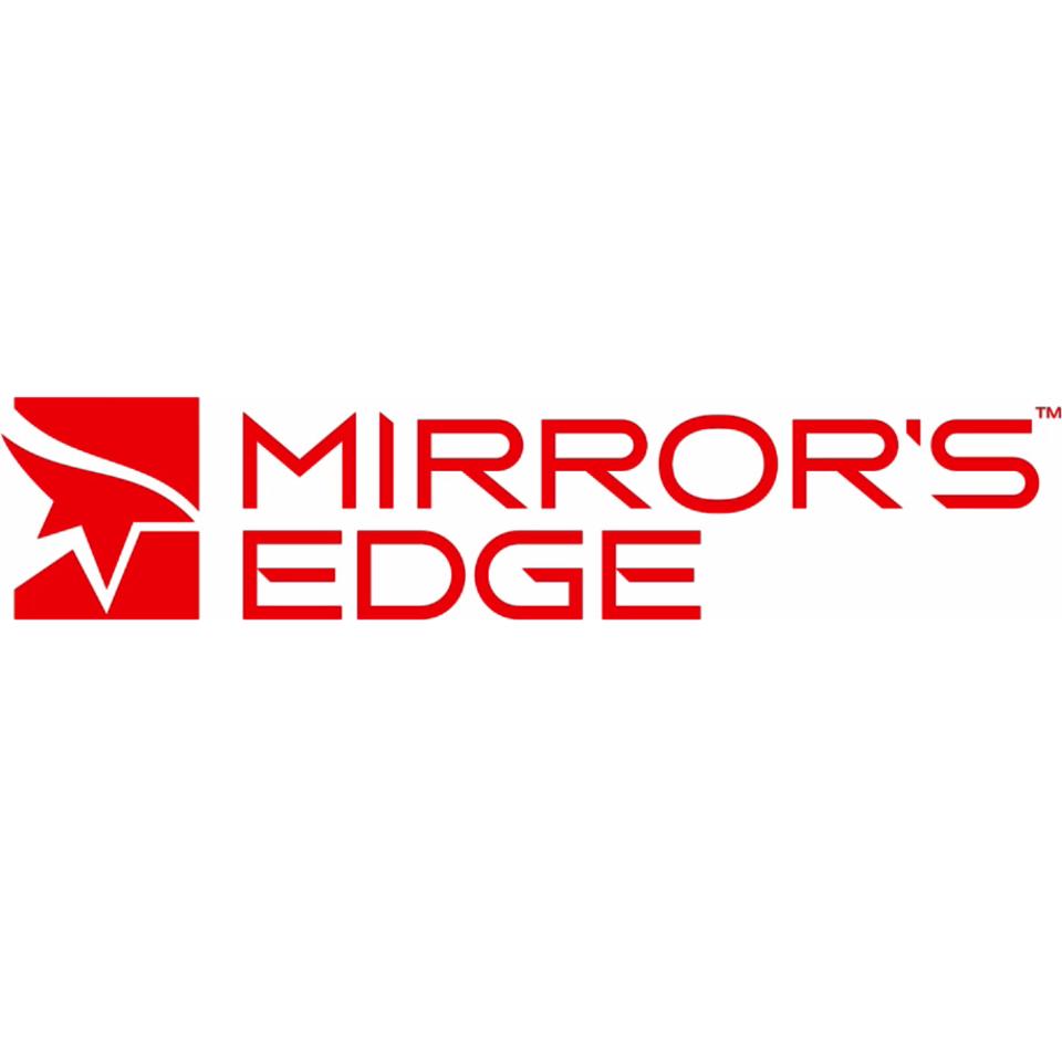 Купить Mirror´s Edge [Гарантия + Подарки]