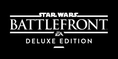Star Wars Battlefront Deluxe Сек.Вопрос, ORIGIN Аккаунт