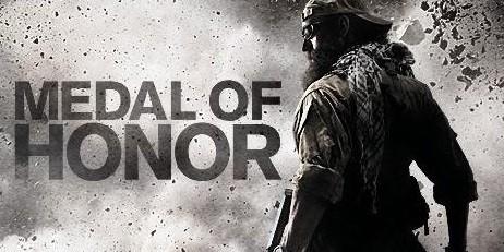 Купить Medal of Honor [origin]