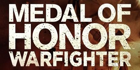 Купить Medal of Honor Warfighter [origin]