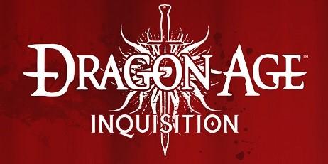 Купить Dragon Age: Inquisition Deluxe [origin]