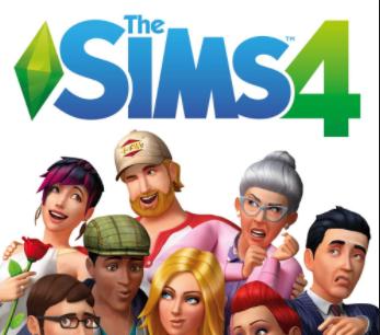 Купить The Sims™ 4 + | СЕКРЕТКА | + | СМЕНА ПОЧТЫ