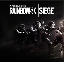 Купить Tom Clancy's Rainbow Six Siege + БОНУСЫ UPLAY