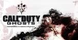 CALL OF DUTY: GHOSTS | Steam аккаунт