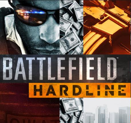 Купить Battlefield Hardline  СЕКРЕТКА + СМЕНА ПОЧТЫ