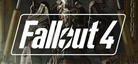 Купить Fallout 4 Steam аккаунт + подарок