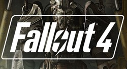 Fallout 4 Steam аккаунт + подарок