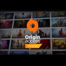 ORIGIN ACCESS PREMIER | ГАРАНТИЯ!подписка210 игры!!!🔴