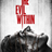 The Evil Within (Steam)RU