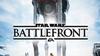 Купить лицензионный ключ 👻Star Wars: Battlefront (Ключ для ORIGIN) на SteamNinja.ru