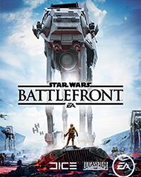 Купить лицензионный ключ Star Wars:Battlefront (Ключ для ORIGIN/ Multi)+ ПОДАРОК на Origin-Sell.com