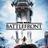Star Wars: Battlefront ( ORIGIN/)