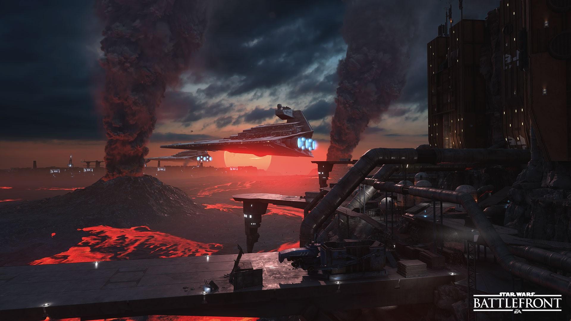 Star Wars™ Battlefront + Подарок