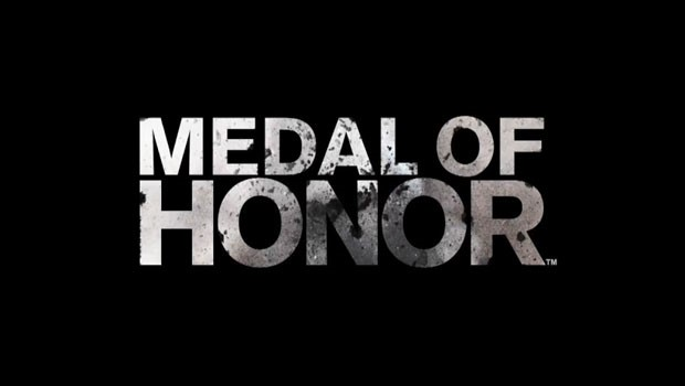 Купить Medal of Honor | region free | Origin