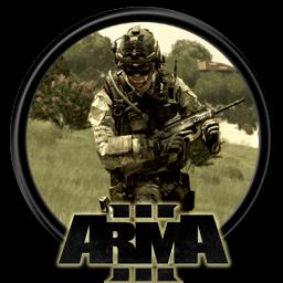 Arma 3 чит на бессмертие + ПОДАРОК от Steam