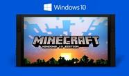 Купить лицензионный ключ Minecraft: Windows 10 Edition [Ключ / Key] на Origin-Sell.com