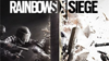 Купить лицензионный ключ Tom Clancys Rainbow Six: Осада/Siege (Uplay) + ПОДАРКИ на Origin-Sell.comm