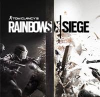 Купить лицензионный ключ Tom Clancys Rainbow Six: Осада/Siege (Uplay) + ПОДАРКИ на Origin-Sell.com