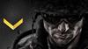 Купить аккаунт Warface 7-36 ранг (случайный сервер) + почта на Origin-Sell.comm