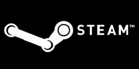 Купить Серебрянный Случайный Ключ [steam key]