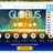 1 месяц доступа для Глобус впн браузер