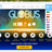 6 месяцев доступа для Глобус впн браузер