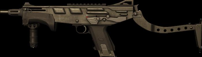 Warface 27 Bloody X7 макросы MAG-7 | МАГ-7 | PEG-7