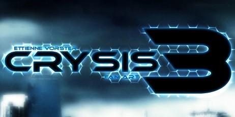 Купить Crysis 3 [origin]