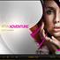 Black XML Video Player - XML видео плеер для сайта.