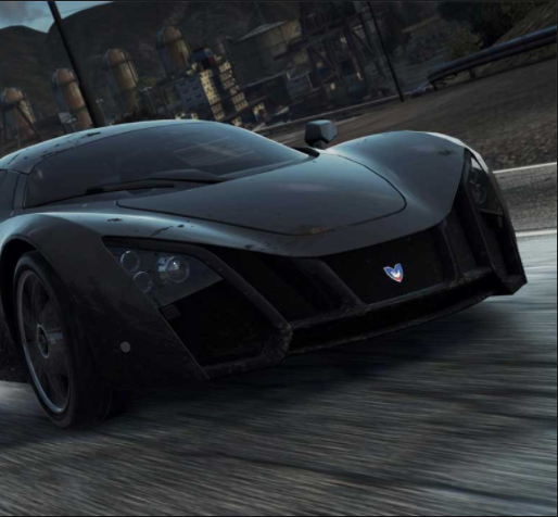 Купить Need for Speed + | СЕКРЕТКА | + | ПОДАРКИ