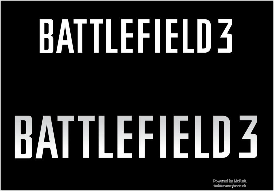 Купить Battlefield™ 3 Аккаунт  + Подарок за отзыв