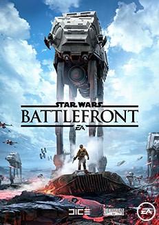 Купить STAR WARS Battlefront  [БОНУСЫ] &#128308
