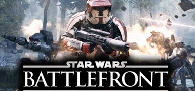 Origin account STAR WARS Battlefront [Без секретки]