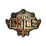 Path of Exile EU - Exalted Orb от 30 шт 0.50$ за каждый