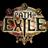 Path of Exile EU - Exalted Orb от 30 шт 0.50$ за каждый