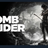 Tomb Raider GLOBAL KEY/ Region Free ( STEAM)