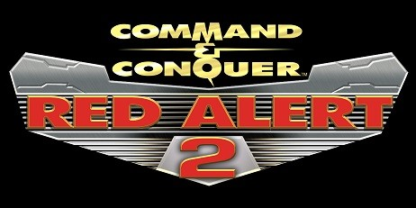 Купить Command & Conquer Red Alert 2 [2000][origin]