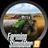 Farming Simulator 19® RegionFree