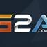 Коды скидок и промокоды «G2A»