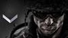 Купить аккаунт Warface 3-30 ранг (случайный сервер) + почта на Origin-Sell.comm