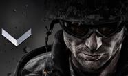 Купить аккаунт Warface 3-30 ранг (случайный сервер) + почта на Origin-Sell.com