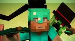 ⭐ Minecraft Premium [сайт + клиент]  + смена пароля ✅